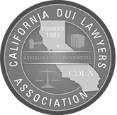 California DUI Lawyers Assocation